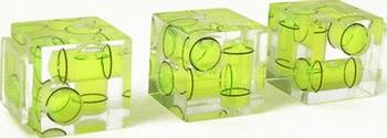nivel_cubo_1