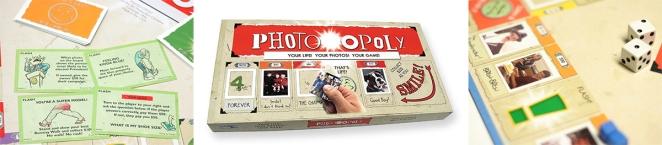 Photo-opoly 2
