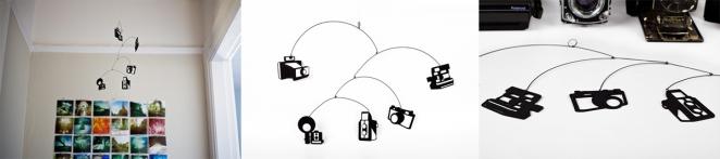 Móvil cámaras 2